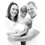 nouveau né besancon, photographe besancon, photographe pontarlier, photographe montbéliard, photographe dole, photographe vesoul, naissance, grossesse