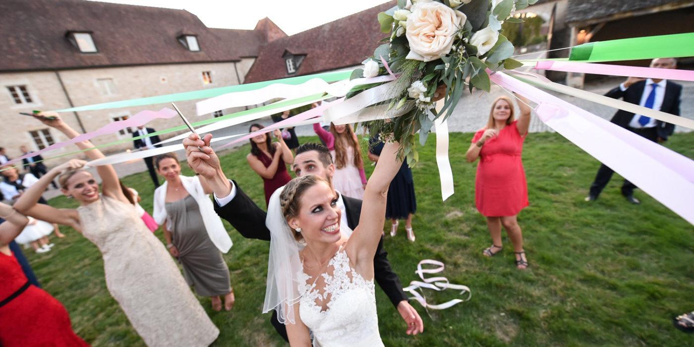 mariage, besancon, doubs, montbéliard