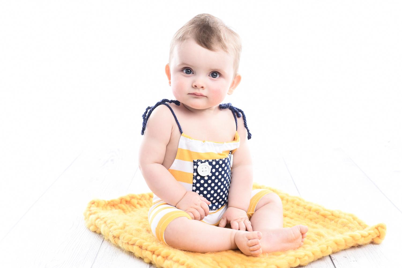 bébé, bebe, besancon, dijon, doubs, jura, franche comté, dole, photographe bébé, shooting bébé