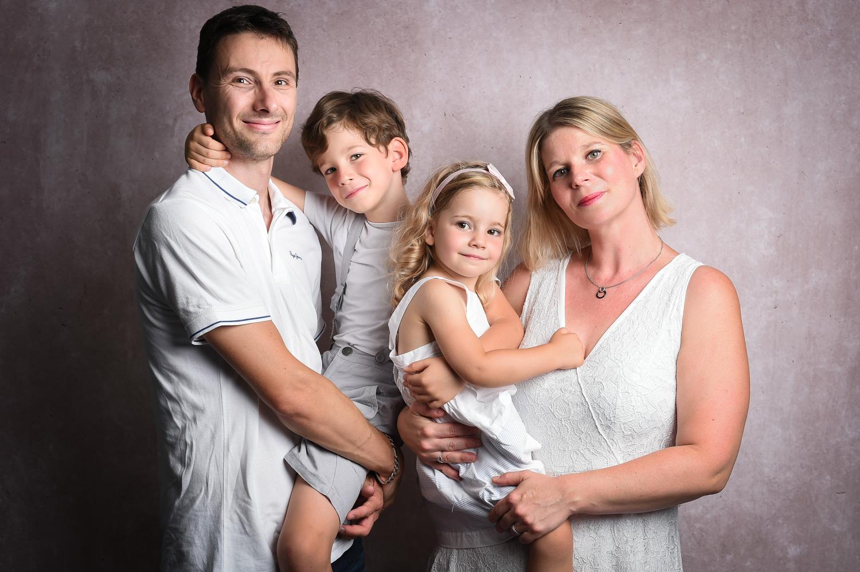 séance maternité, séance grossesse besançon, photographe vesoul, photographe dole