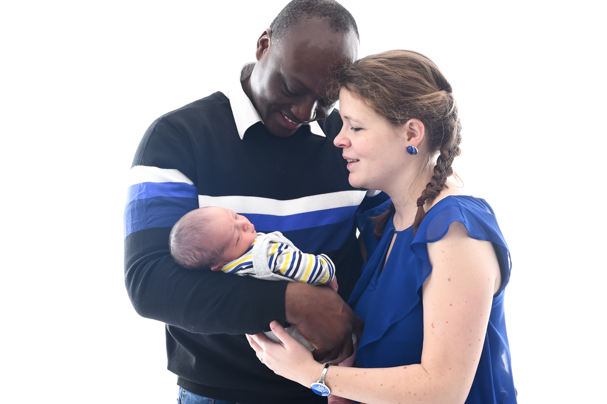 timothée, besancon, naissance, bébé, photographe, dole