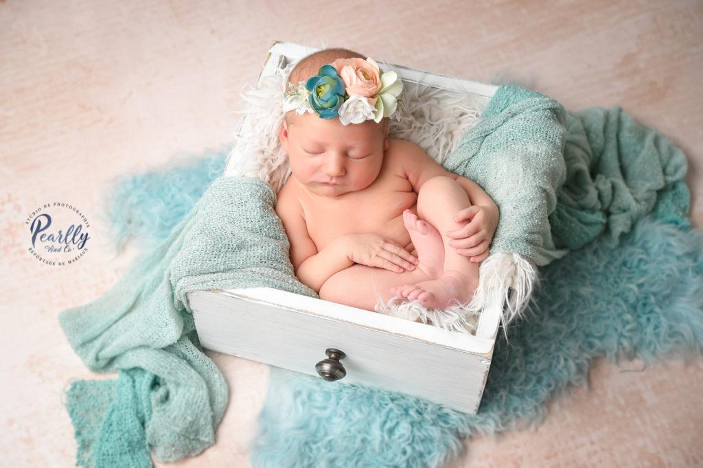 photographe Vesoul, mariage, naissance, grossesse, maternité, bébé, enfant